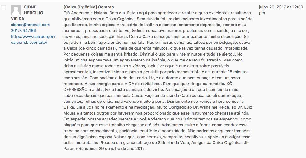 DEPRESSÃO-011