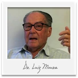 dr luiz moura